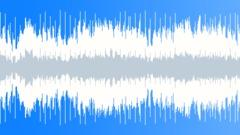 Dreamy Abstraction (Chorus) - Loop Stock Music