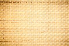 Woven rattan texture pattern, Backgrounds Stock Photos