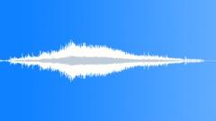 Water Pressure - sound effect