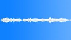 Alternate Dimension - Sound Effects 03 Sound Effect