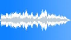 Alternate Dimension - Sound Effects 02 Sound Effect