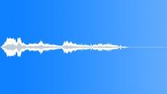 Tunnel Mechanical Spirit - Sound Pack 01 - sound effect