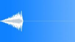 Amusement Gamedev Sound Fx Sound Effect