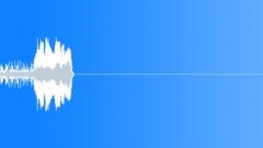 Jocular Online Game Efx - sound effect