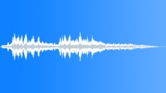 Gloomy Vocals - Electro Magnetic Sound Effects 02 - sound effect