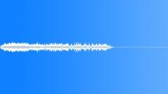 Reverberation Magnetic Sound 03 Äänitehoste