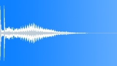 Stock Sound Effects of Alien Radar Ping 3 (Sonar, Scan, Spacecraft)