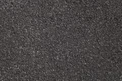 Background Pattern, Asphalt Road Texture or Tarmac Road Texture with Copy Spa Kuvituskuvat