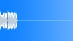 Humour Subgame Sound Efx - sound effect