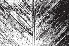 Distress Overlay Texture - stock illustration