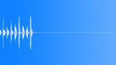 Playful Browser Game Efx Sound Effect