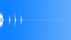 Fun Gameplay Sound - sound effect