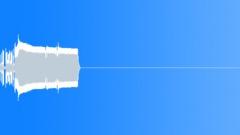 Playful Gamedev Sound Efx Sound Effect