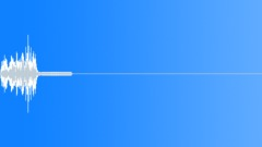Playful Smartphone Game Efx - sound effect