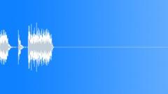 Fun Browser Game Efx Sound Effect