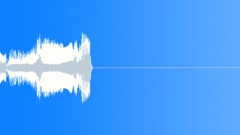 Playful Online Game Soundfx Sound Effect