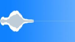 Playful Online Game Sound Effect - sound effect