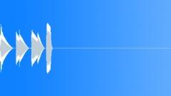Playful Platformer Sfx Sound Effect