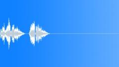 Playful Gameplay Sound Effect - sound effect
