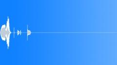 Playful Gamedev Sfx Sound Effect