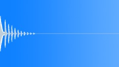 Fun Casual Game Sound Fx Sound Effect
