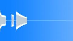 Playful Game-Play Sound Fx Sound Effect