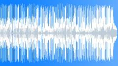 Hicky Hop - stock music