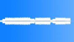 The Power Within (Full Length, 128 BPM) Stock Music