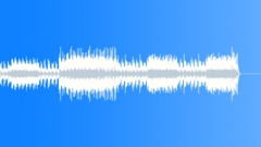 Global Report (Underscore) - stock music