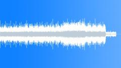 Sphere (Full Length) Stock Music