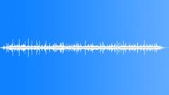 Waterdrops Splashes - sound effect