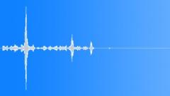 Twirl Upload Sound Effect
