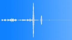 Twirl Download Sound Effect