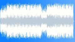 Stock Music of Happy Ukulele