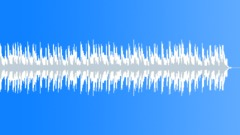 Stock Music of Pure Joy (15 Secs)