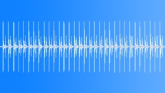 Stock Sound Effects of Powerful Heartbeats - 1