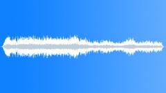 Evil Wind Atmosphere - 5 - sound effect