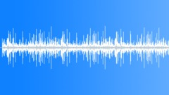 Stock Sound Effects of Malefic Laboratory Atmosphere - 3