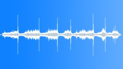 Stock Sound Effects of Malefic Laboratory Atmosphere - 1
