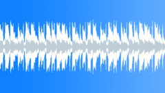 Playtime (Seamless Loop) - stock music