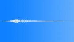 Notify - sound effect