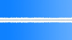 Airplane Ambience 02 - Loop Sound Effect
