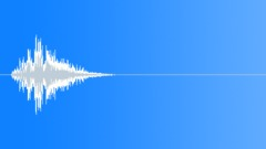 Alien Ghost Breath 01 Sound Effect