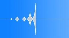 Alien Telemetry 03 Sound Effect