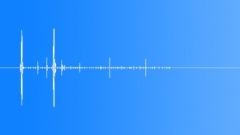 Alien Telemetry 04 Sound Effect