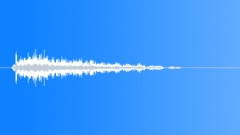 Chaff-Cutter 01 Sound Effect