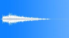 Chaff-Cutter 02 Sound Effect