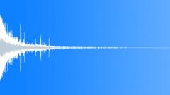 Dark Impact 02 Sound Effect
