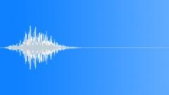 Dark Space FlyBy 03 Sound Effect