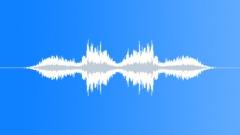 Digital Passing Swoosh 01 Sound Effect